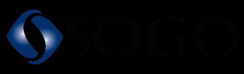 SOGO Wealth & Risk Management